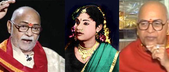 బుర్రా అస్తమయం నాటకరంగానికి తీరని లోటు…