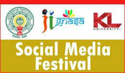 Social Media Festival-2019